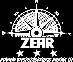 Hotel ZEFIR SPA *** Polańczyk-Bieszczady
